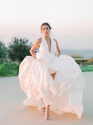 JessicaGMangiaPhotography-203.jpg