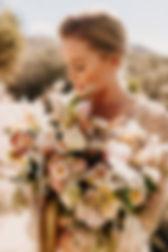 Lisa+Jacques-sneaks-25.jpg