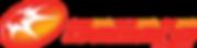 sahara_group_logo.png