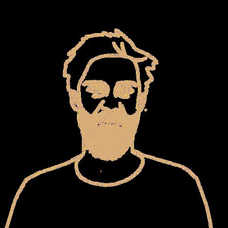 Scott gold sketch.jpg.png