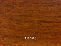 A8503