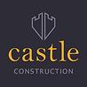 Castles_Logo_RGB_LinkedIn.png