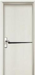 door options - Copy (7).png