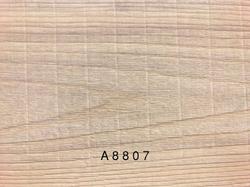 A8807