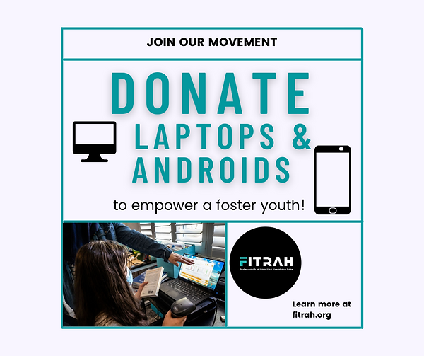 Donate Laptops&androids.png