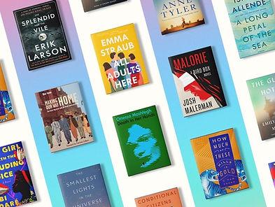 books%20FITRAH%202_edited.jpg