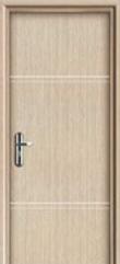 door options - Copy (2).png