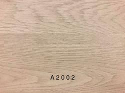A2002