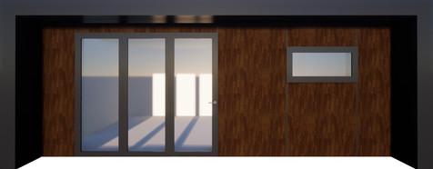 6x4.Wedge.Bifold.LandscapeWindow.jpg