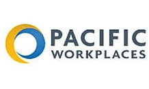 Pacific Workplaces.jfif
