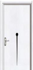 door options - Copy (6).png