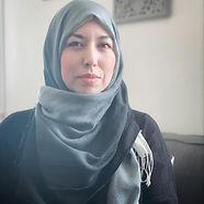 Nadia Niazi profile.JPG