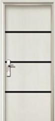 door options - Copy (5).png