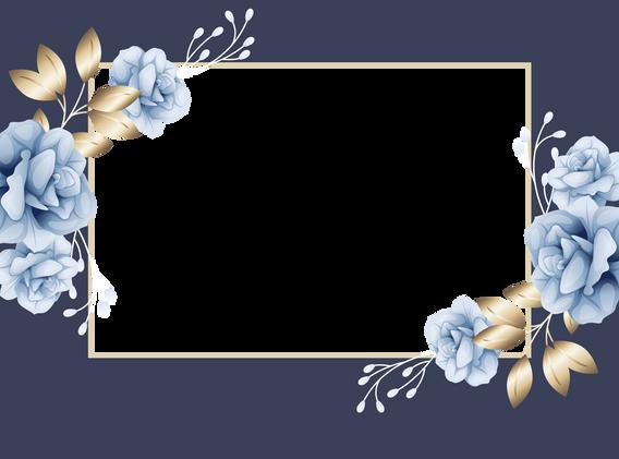 Wedding_Powder_Blue_Flowers_1shot-H_landscape_Overlay.png