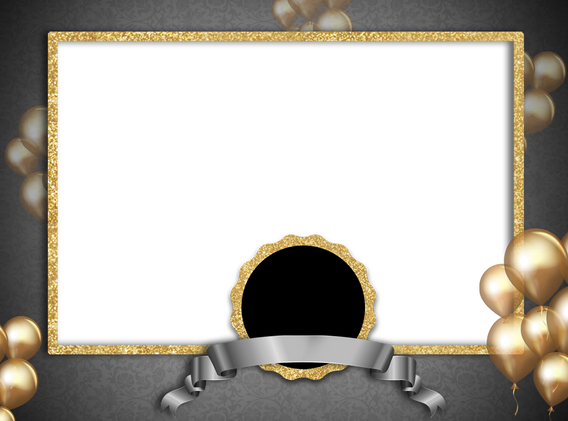 Birthday_Gold_Balloons_1shot-H_landscape_Overlay.png