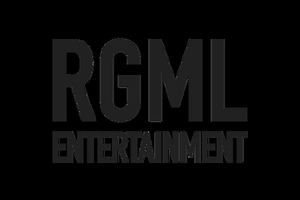 RGMLwhite_edited.png