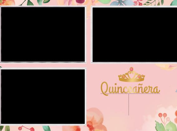 Quinceanera_Watercolour-floral_3shots-H_landscape_Overlay.png