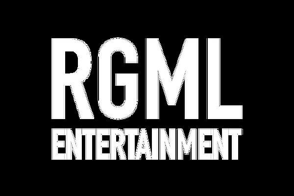 RGMLwhite.png