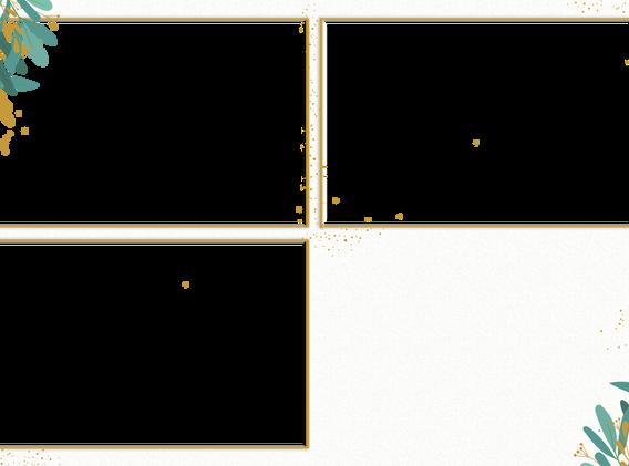 Rustic_Leafy_Gold_3shots-H_landscape_Overlay.png