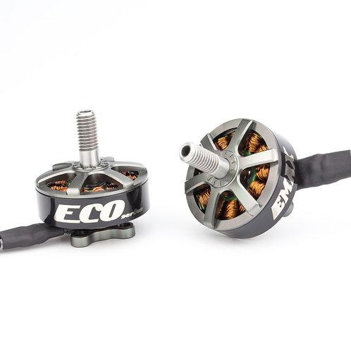 Emax Eco 2306 1700kv