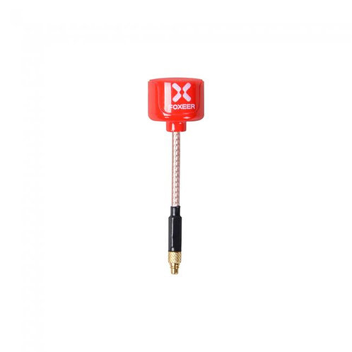 Foxeer Lollipop antenna - RHCP MMCX- 2 pack