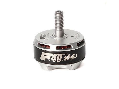 T-Motor F40 III - 2600kv