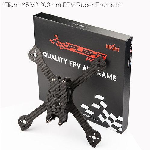 iFlight IX5 V2 Frame
