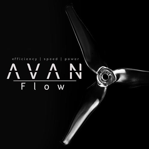 Emax Avan Flow 5x4.3x3