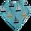 Thumbnail: Sail Boats