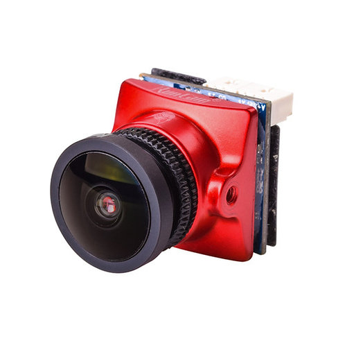 Runcam Eagle Micro - ORANGE