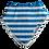 Thumbnail: Sailor Stripes