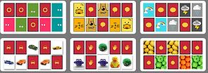 jogo_memória.PNG