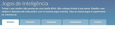CogniFit.JPG