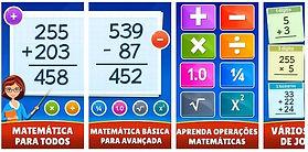 AprenderMatematica.JPG