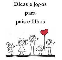 dicas_pais_filhos.JPG