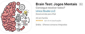 brain test.JPG