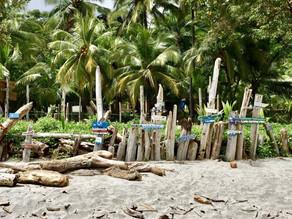 Wedding Location, Nicoya Peninsula Costa Rica