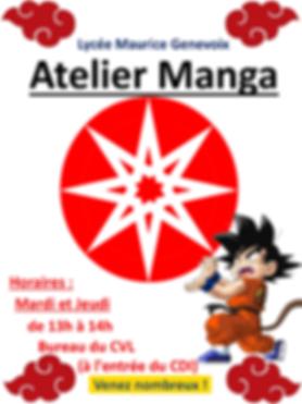 Affiche_Atelier_Manga_définitif.png