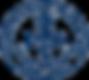 Jennifer Smith in Lawrence KS, Doctor, Dr, Jennifer Smith, DO, D.O., Family Practice, DPC, Direct Primary Care, Lawrence KS, Family Medicine, Accomplished Health, Lawrence Kansas, Accomplished Health and Wellness