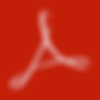 Apps-Adobe-Acrobat-Reader-Metro-icon.png