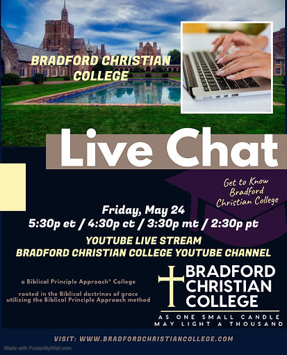 BCC Live Chat - Made with PosterMyWall.j