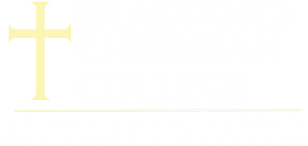 Bradford Logo transparent v2_edited.png