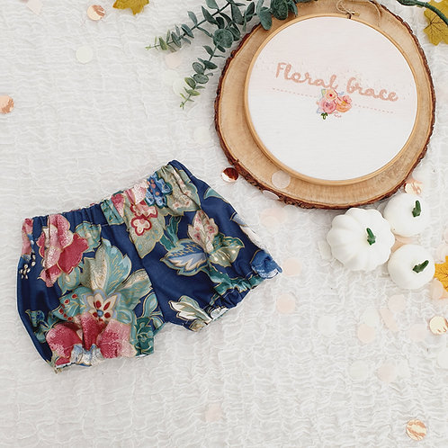 Mabel Bloomers