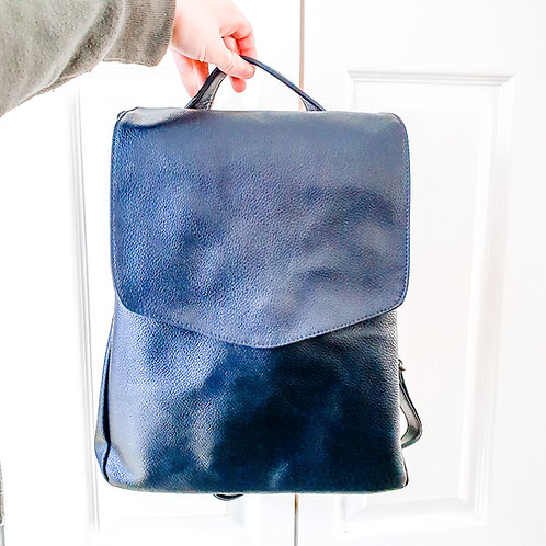 The Mum Backpack