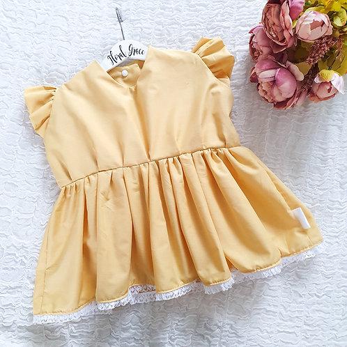 Lilah blouse