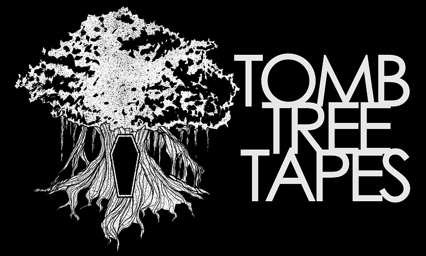 Tomb Tree Logo black.png