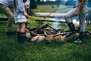 camp fire daiga-ellaby-154938-unsplash.j