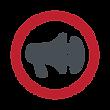 Heartware Icon 1 Grey.png