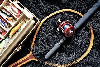 fishing-1572408_1920.jpg