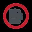 Heartware Icon 4 Grey.png